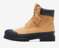 SALE Mens Timberland Earthkeeper Hookset Boat Ox Navy 5018R Size 10-12 BRAND NEW
