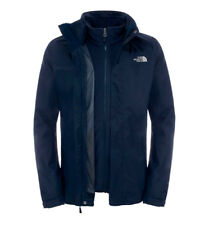 The North Face - Evolve II Triclimate® giacca blu.. Uomo