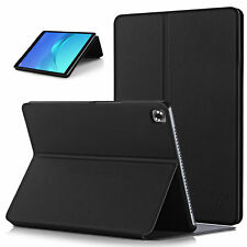 """Huawei MediaPad M5 8 Case 