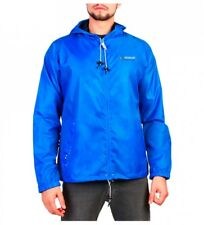 Geographical Norway - Giacche Boat_man blu.. Uomo