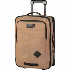 Dakine Status Roller 42l + Unisexe Bagage Sac - Ready 2 Roll Une Taille
