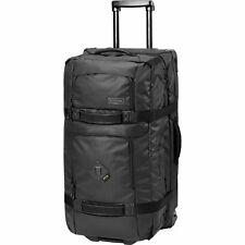 Dakine Split Roller 85 Small Unisexe Bagage - Squall Une Taille