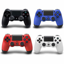 Ufficiale Sony PS4 Playstation 4 Dualshock 4 Controller Wireless Originale