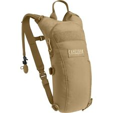 Camelbak Military Thermobak 3l Unisexe Sac à Dos - Coyote Une Taille