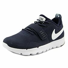 Nike Free SB Men US 9 Blue Sneakers 38120 results. You may also like a943eb435
