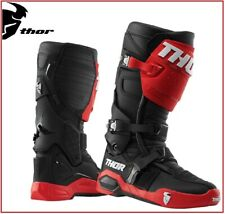 Jett Lite Single Boot Sole Replacement  Pair only in one size genuine