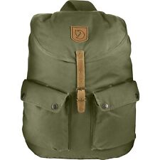 Fjallraven Greenland Unisexe Sac à Dos - Green Une Taille