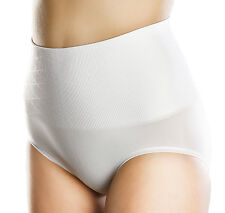 Ladies Post-operative Pants - Soft, comfortable support following surgery