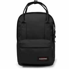 Eastpak Padded Shopr Unisexe Sac à Dos Pour Ordinateur Portable - Black