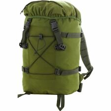 Berghaus Military Munro Ii Size 1 Unisexe Sac à Dos - Cedar Une Taille
