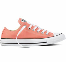 low sneakers women's - Chuck Taylor All Star - CONVERSE - C157645