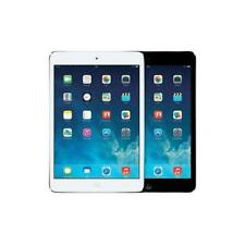 "Apple Ipad Mini 2 7.9 "" Écran Retina 16 32gb Wi-Fi Only Tablette Mrf"