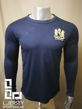 MANCHESTER UNITED 1968 SPECIAL EDITION JERSEY