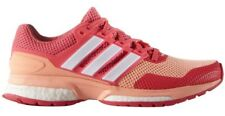 ADIDAS LADIES RESPONSE BOOST 2 TRAINERS S41913