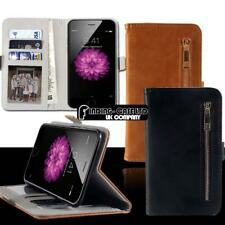 Flip Cover Stand Wallet Magnetic Leather Case For Various Highscreen SmartPhones