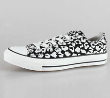 low sneakers women's - Chuck Taylor All Star OX - CONVERSE - C537138
