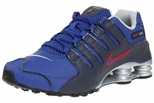 05e782237a3fc4 NIKE READY MENS RUNNING SHOES BLUE HERO OBSIDIAN ...