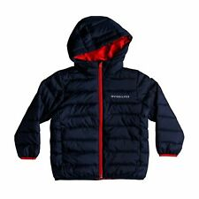 c6a8876b7e5fd Quiksilver Scaly Insulator Jacket for Boys EQBJK030750 results. You ...