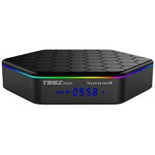 Sunvell T95Z Plus Android Smart Box Amlogic S912 Octa Core 4K x 2K H.265