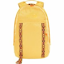North Face Lineage Pack 20l Unisexe Sac à Dos - Tnf Yellow Une Taille