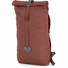 Millican Smith The Roll 15l Unisexe Sac à Dos - Rust Une Taille