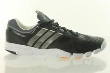 cheaper 520c6 82125 adidas Adipure Trainer 360 Trainers B-G62525~Mens~UK 10 + 10.5 Only