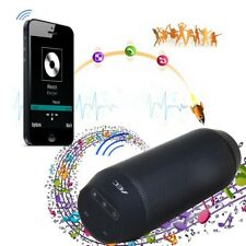 BQ - 615 Portable Wireless Bluetooth 3.0 Stereo Sound Speaker with Magic