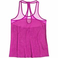 Roxy Moonshine Womens Vest Tank - Bright Orchid All Sizes