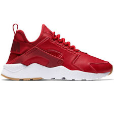 Nike WMNS AIR HUARACHE RUN ULTRA 881100-600 Rosso mod. 881100-600