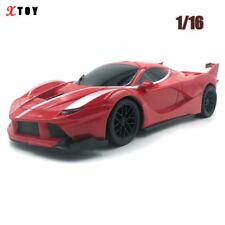Racing RC Drift Car Remote Control Super Racing Electric Machines On The Radio