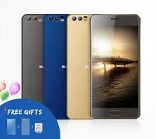 BLUBOO D2 '' MTK6580A Quad Core Mobile Phone Android  1G RAM 8G ROM Cellphone D