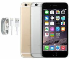Factory Unlocked Apple iPhone 6 16GB 32GB 64GB 128GB Smartphone Grade A/B/C