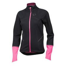 Pearl Izumi 11231608 Women's Elite Escape Softshell Jacket Thermal Bike Cycling