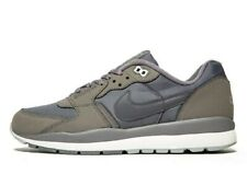 Nike Air Windrunner TR2 Mens Trainers Size UK 9 5 10 10 5 317754 ... b37f067c0