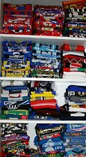 Schal Scarf Inter Mailand FC Internazionale Alma Juventus Fano 1906 Panthers
