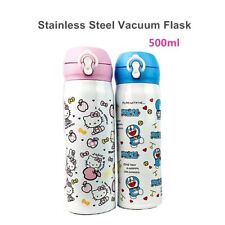 Thermos Stainless Steel Bottle Thermos Flask Vacuum Flask Keep Warm keep Cool