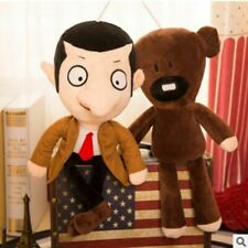 Stuffed Plush Toy 30cm Mr Bean Teddy Bear Cute Hildren Birthday Present Knuffels