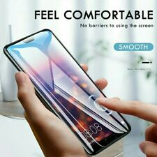 15D Tempered Glass For Huawei P30 P20 P10 Lite Screen Protector Film For Honor 9