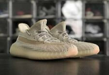 Adidas Yeezy Boost 350 v2 Lundmark US All Sizes In Hand ASAP! Trusted Seller!!