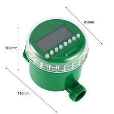 Water Timer Galconete Garden Digital Irrigation Tap Timer