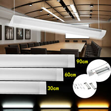 1ft 2ft 3ft 4ft Led Batten Linear Tube Light Ceiling