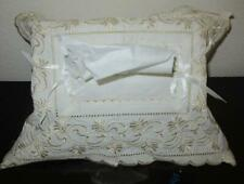 Linen 2987 Linen Napkins, Runners, Table Covers, Pillow Covers, Curtains