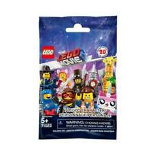 LEGO The LEGO Movie 2 Minifigures