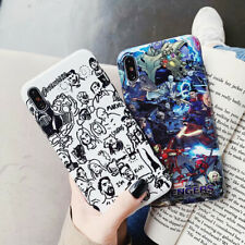 Superhero Marvel The Avengers Phone Case Cover For iPhone X XS Max XR 6 7 8 Plus