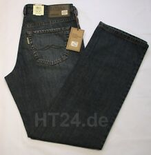 JOKER Jeans CLARK 2242/410 dirty blue Herrenjeans 2242-410