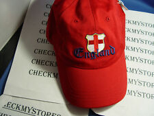"""NWT """"GERMANY 2006 FIFA WORLD CUP"""" OFFICIAL CAP HAT ONE SIZE FITS MOST"""