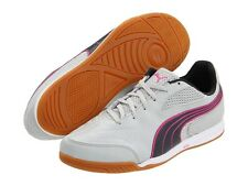 NIB PUMA v5.11 Sala MENS SHOES SZ MENS CASUAL/INDOOR SOCCER
