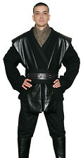Star Wars ANAKIN SKYWALKER SITH COSTUME - Tunic Only - Quality Replica Costume