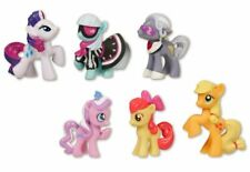 My little Pony Mini Ponys 3er Pack - Auswahl