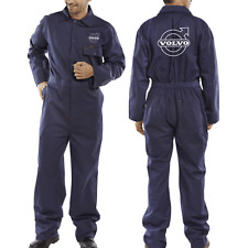 Motorbike New Boilersuit Coverall Yamaha Kawasaki Honda Suzuki Triumph All Sizes